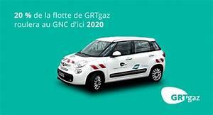 Voiture Gaz Naturel : 20 de la flotte grtgaz roulera au gnv d 39 ici 2020 ~ Medecine-chirurgie-esthetiques.com Avis de Voitures