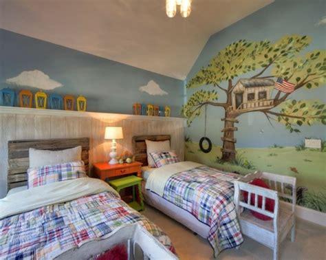 chambre palette bois récup palettes 34 chambres à coucher la tête de lit