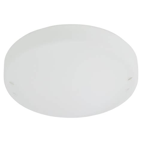 ceiling fan l shade replacements hton bay ceiling fan replacement glass fitter gl shade