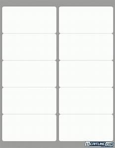 Bonito plantilla de word avery 5260 ideas coleccion de for Avery 5163 template indesign