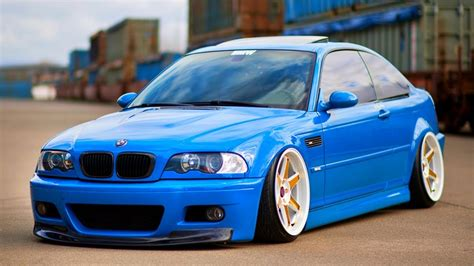 e46 coupe tuning bmw m3 e46 coupe tuning air suspension hd 1080p