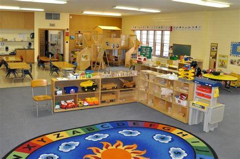 bigger block truck area preschool classroom at 730 | 92cdcb8abbfb90164ebd3078e9085719 preschool rooms preschool classroom