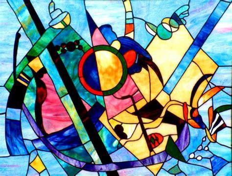 Wassily Kandinsky Kuriosearte