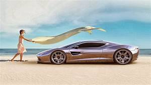 All Hot Informations: Download Aston Martin DBC Cars HD ...