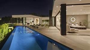 Glass House 2 : best visualization tools luxurious 2 story glass house 1080p youtube ~ Orissabook.com Haus und Dekorationen