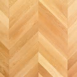 light wood floor texture 1000 images about texture wood on pinterest