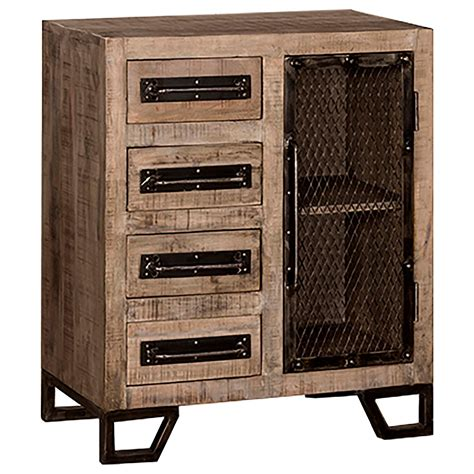 kitchen cabinets outlet rustic cabinet with chicken wire door by hillsdale wolf 3149