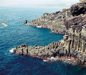 6 things you must do in Jeju Island, South Korea