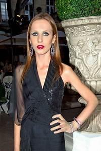17 best Allegra Versace images on Pinterest | Allegra ...