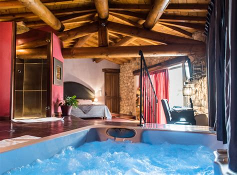 chambre de charme avec privatif beautiful chambre avec contemporary seiunkel us