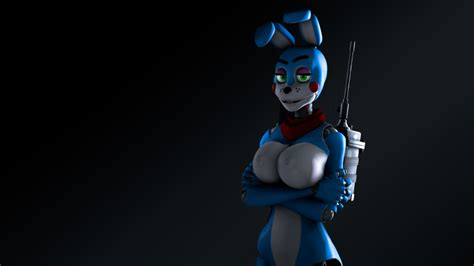 rule 34 3d animatronic breasts female five nights at freddy s five nights at freddy s 2 furry