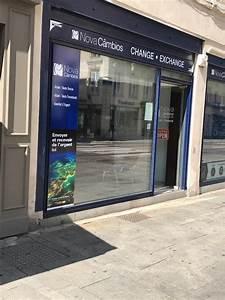 Novacambios France Bureau De Change Bureau De Change 31