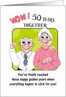 wedding anniversary cards  greeting card universe