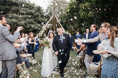 Category: Backyard Weddings Cecily Breeding Creative