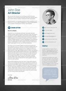 Simple Resume Formats 47 Best Resume Formats Pdf Doc Free Premium Templates