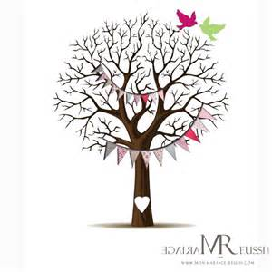 arbre a empreinte mariage rebt worksheets abitlikethis