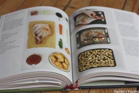 comment cuisiner les rognons 28 images rognonensauce just another site cuisine comment