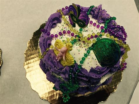 publix king cake 100 cake at publix how to order a cake from