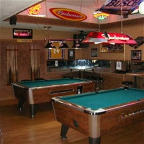 Famous Sports Bar & Grill  Closed  Thousand Oaks, Ca Yelp