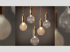 Where to buy designer lights in Bangalore?