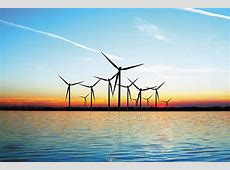 That Lake Erie Windfarm Probably Isn't Going to Happen