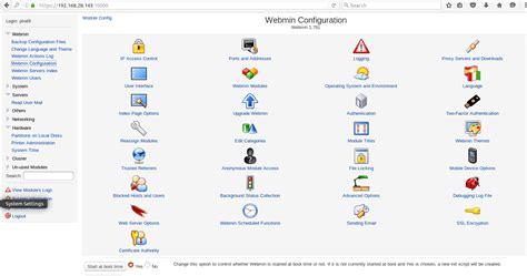 install webmin  ubuntu     unixmen
