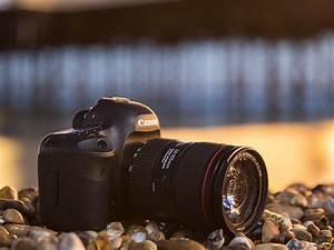 Canon EF 24-105mm f/4L IS II USM - Lenses - Camera & Photo lenses - Canon Hungaria