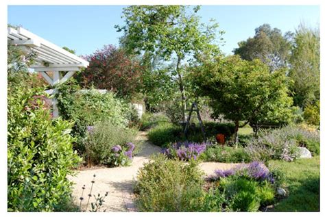 california plant gardens garden with natives page 2 california native plant society blog
