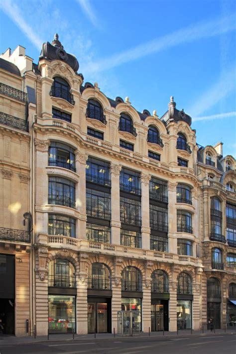 chambre syndicale de la couture parisienne nous contacter ecole de la chambre syndicale de la