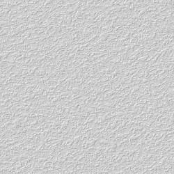 color bathroom ideas best 25 stucco texture ideas on stucco walls stucco interior walls and concrete