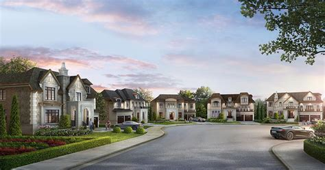 Design Home Gift Richmond Hill by Estates Countrywide Homes