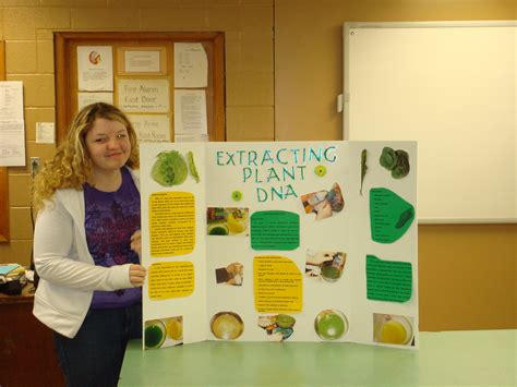Fifth Grade Science Experiment Ideas Elmifermeturescom