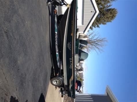 Lund Boats For Sale Walleye Central by Boats For Sale On Walleyes Inc Autos Post