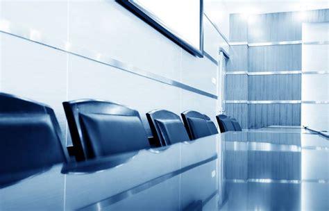 corporate oversight  governance summary resource guide