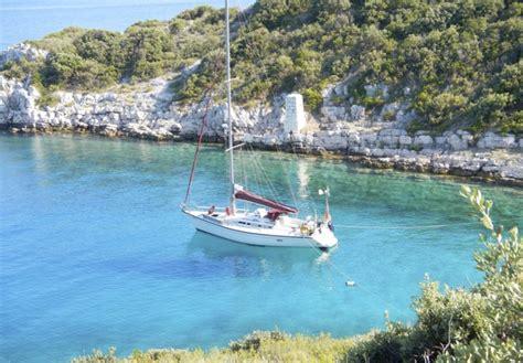 dehler 39 cws top malta yachting