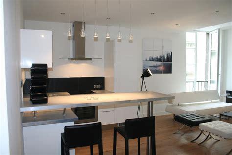 cuisine loft davaus cuisine moderne loft avec des idées