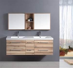 Waschtisch Mit 2 Waschbecken : badm bel 2 waschbecken haus ideen ~ Sanjose-hotels-ca.com Haus und Dekorationen