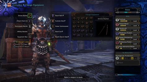 decorations mhw guide review home decor