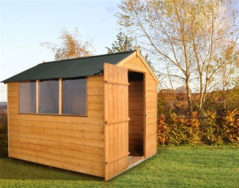 8x6 storage shed plans storage buildings kits 8x6 garden shed shiplap