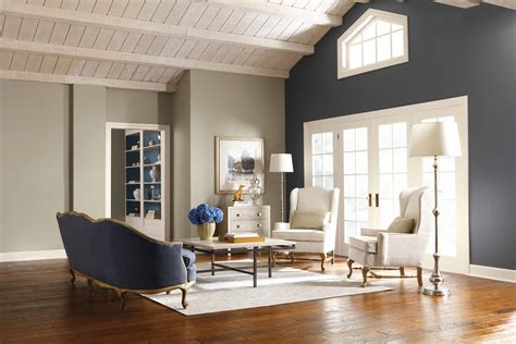 Silver Paint Colors Affordable Furniture Home Office