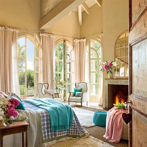 romantic bedroom ideas   stylish collection