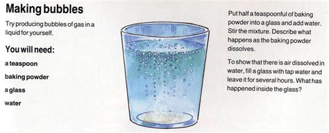 solubility  gases  liquids solids liquids