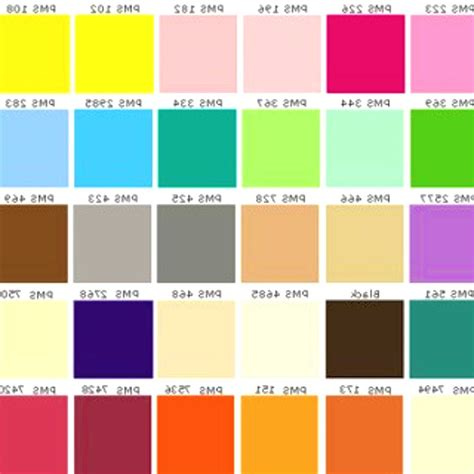 Asian Paints Color Chart Inspirations Also Fascinating