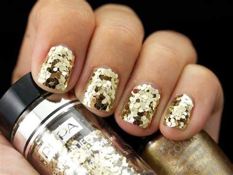 unghie da diva  party queen nail art kit pupa
