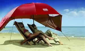 sport brella umbrella like want have