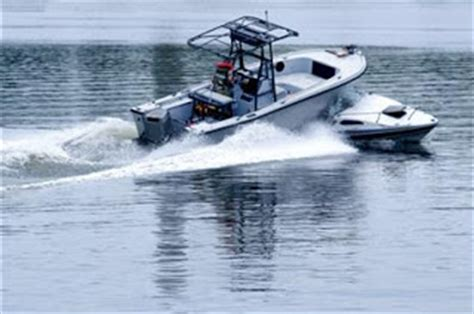 Boating Accident Lake Powell by Welcome To Updating 9ja June 2013
