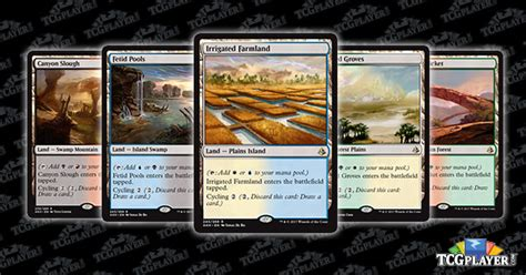 the top 10 modern cards in amonkhet by seth manfield magic the gathering mtg