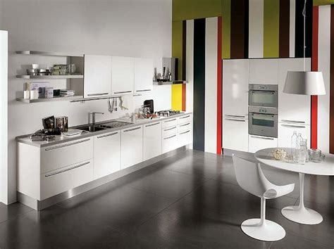 pantry ideas for small kitchens minimalist kitchen cabinet designs for small kitchen
