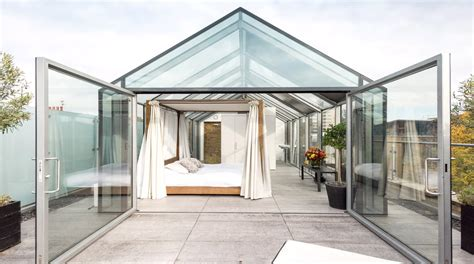 Apartment Buildings London For Rent
