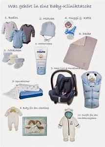 Baby Erstausstattung Liste Winter : kayashionista im 9 monat schwanger das geh rt in die kliniktas baby erstausstattung ~ Eleganceandgraceweddings.com Haus und Dekorationen
